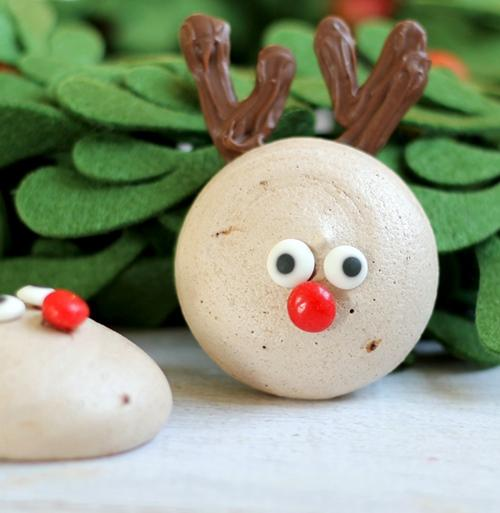 banh-quy-meringue-tuan-loc_23.12.15_6