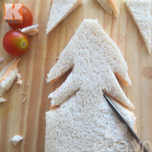 banh-sandwich-cay-thong_25.12.15_3