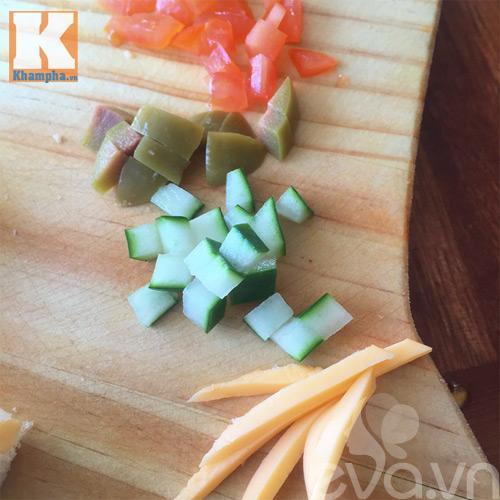 banh-sandwich-cay-thong_25.12.15_4