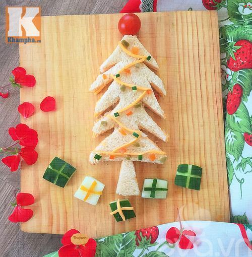 banh-sandwich-cay-thong_25.12.15_5