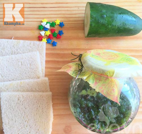 banh-sandwich-cay-thong_25.12.15_6