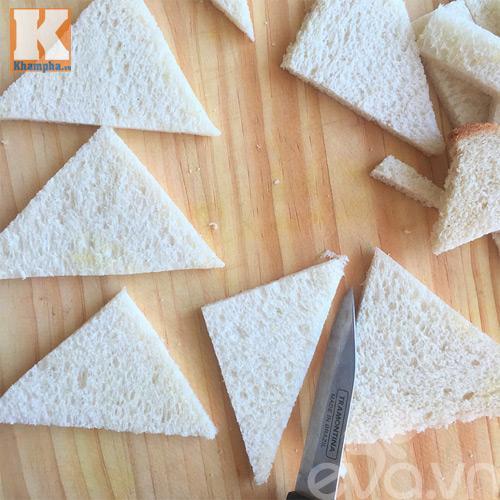 banh-sandwich-cay-thong_25.12.15_7