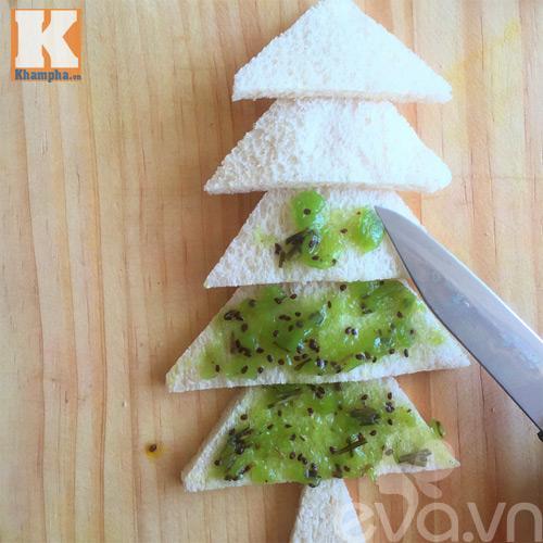 banh-sandwich-cay-thong_25.12.15_9