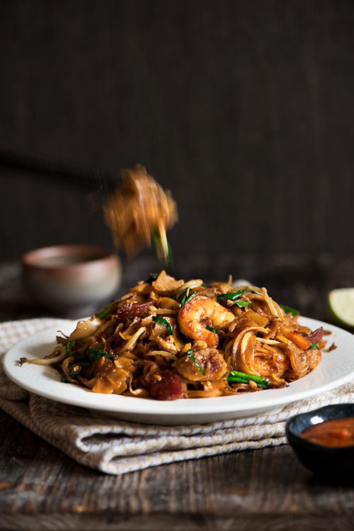 char-kway-teow-2