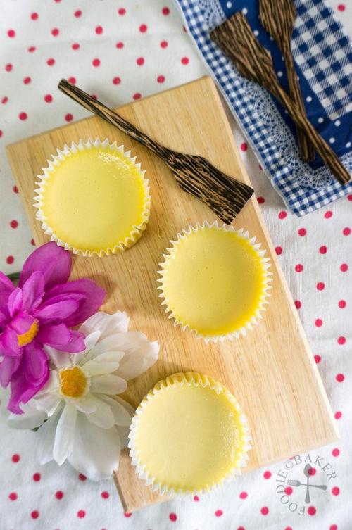 cheesecake-19-12-10
