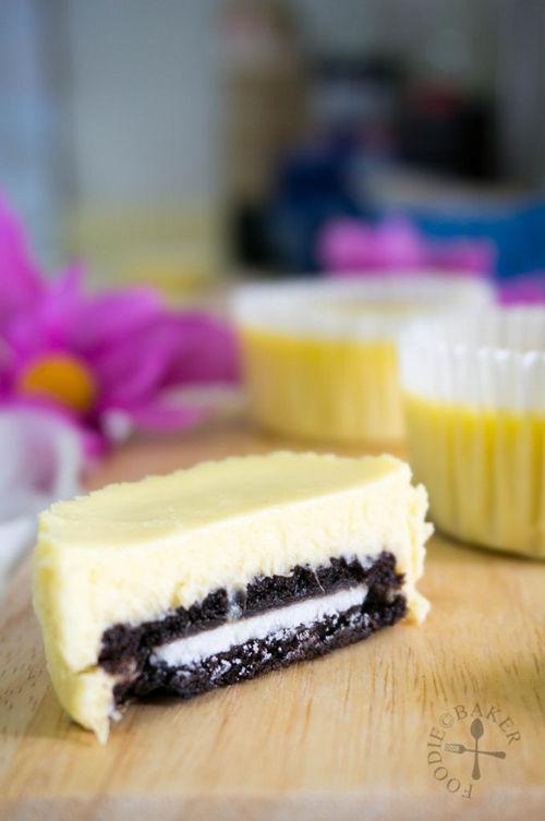cheesecake-19-12-12