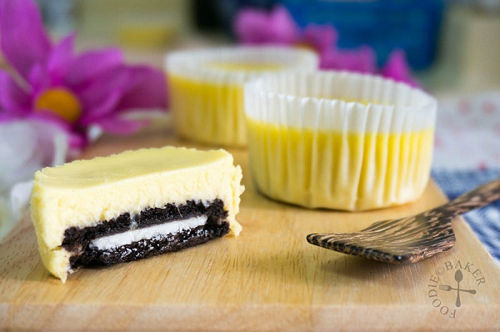 cheesecake-19-12-13