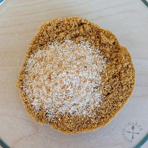 cheesecake-dua-26-12-1