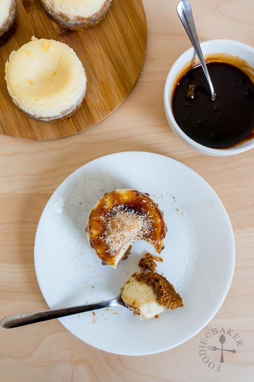 cheesecake-dua-26-12-14
