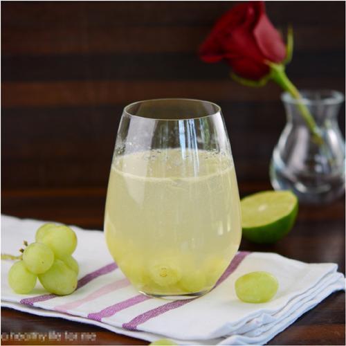 cocktail-margarita-nho_05.12.15_1