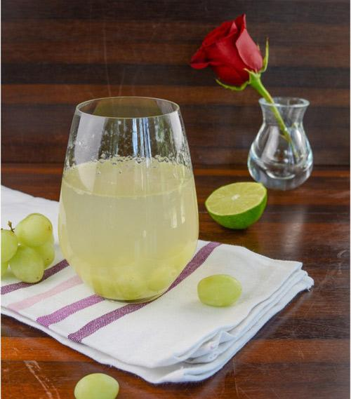 cocktail-margarita-nho_05.12.15_2
