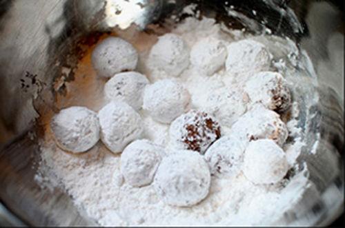 cookies-tuyet-23-12-4