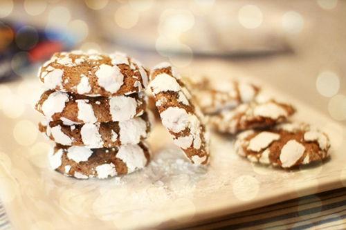 cookies-tuyet-23-12-6