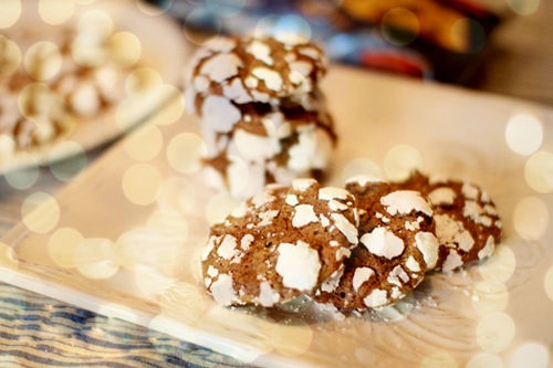 cookies-tuyet-23-12-7