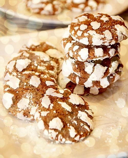 cookies-tuyet-23-12-8