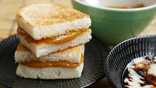 kaya-toast-14-12-6