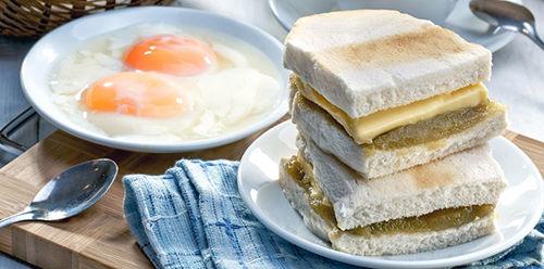 kaya-toast-14-12-8