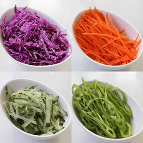 salad-ca-ngu-1