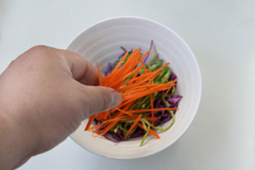 salad-ca-ngu-4