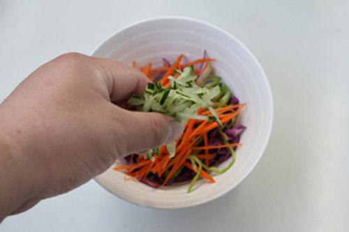 salad-ca-ngu-5