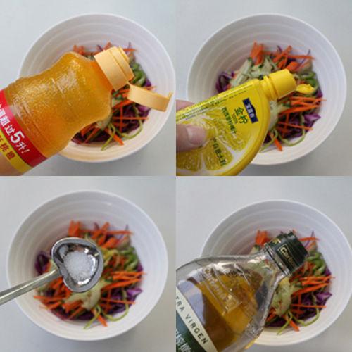 salad-ca-ngu-6