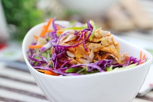 salad-ca-ngu-8