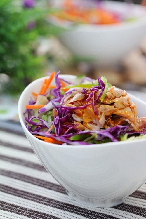 salad-ca-ngu-9