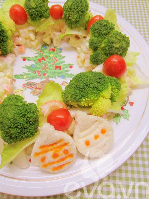 salad-rau-cu_19.12.15_11