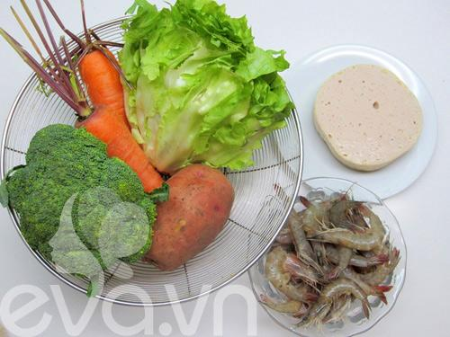 salad-rau-cu_19.12.15_2