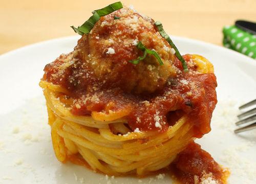 spaghetti-24-12-3
