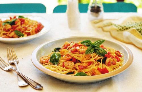 spaghetti-tom-4-12-12