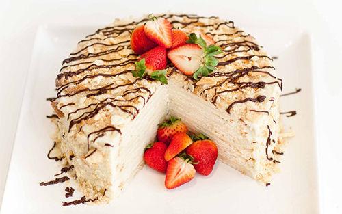 torte-napoleon-1-12-10