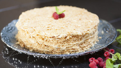 torte-napoleon-1-12-8