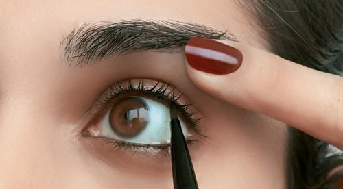 ve-eyeliner-29-12-2