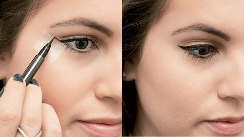 ve-eyeliner-29-12-3