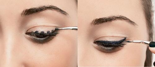 ve-eyeliner-29-12-4