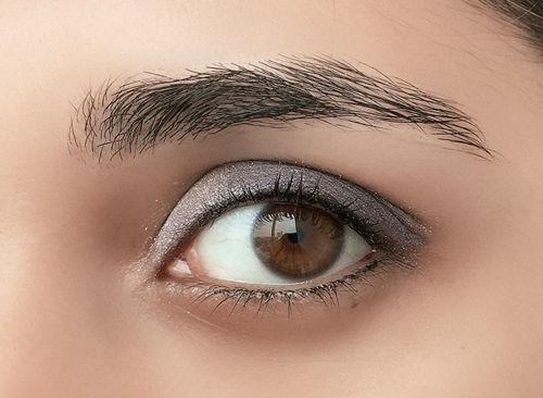 ve-eyeliner-29-12-5