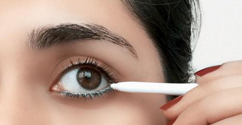 ve-eyeliner-29-12-6