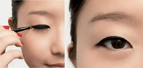 ve-eyeliner-29-12-7