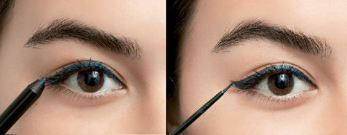 ve-eyeliner-29-12-8