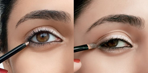 ve-eyeliner-29-12
