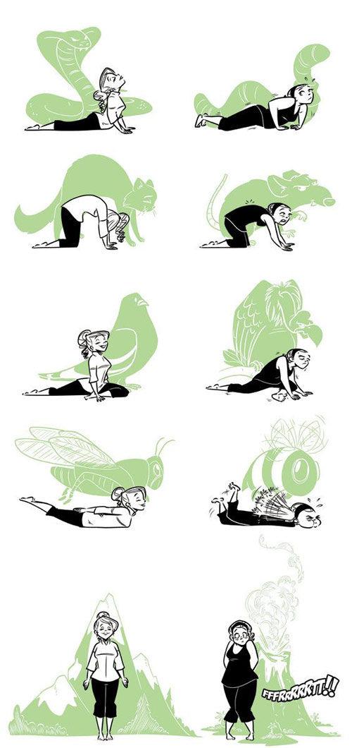 yoga-12-12-1