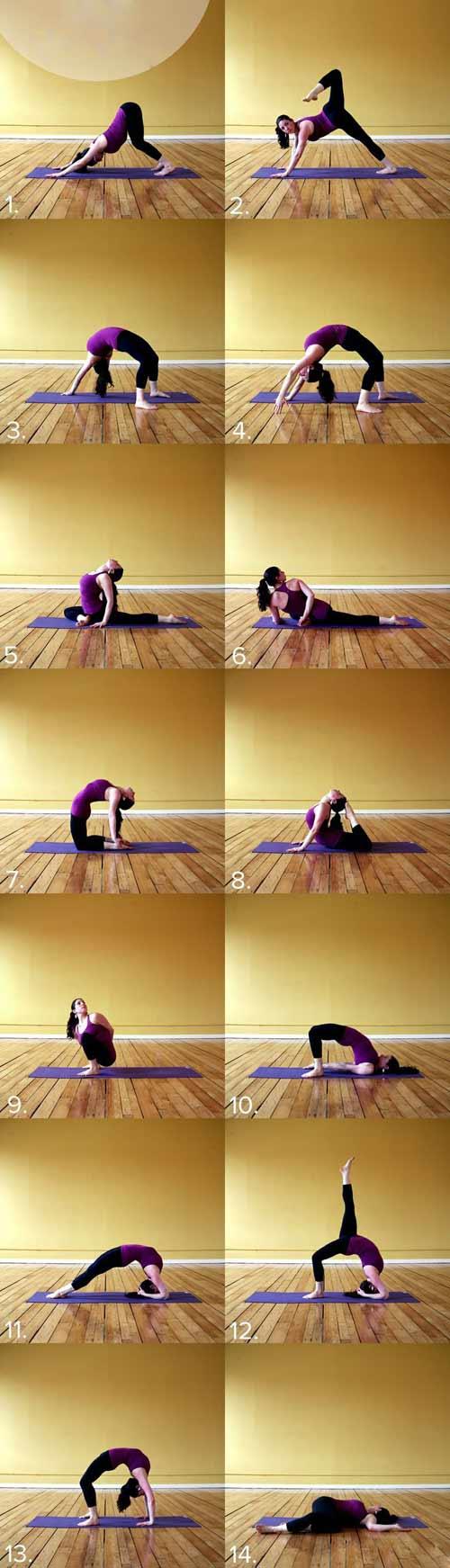 yoga-12-12-2