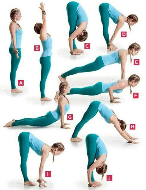 yoga-12-12-3
