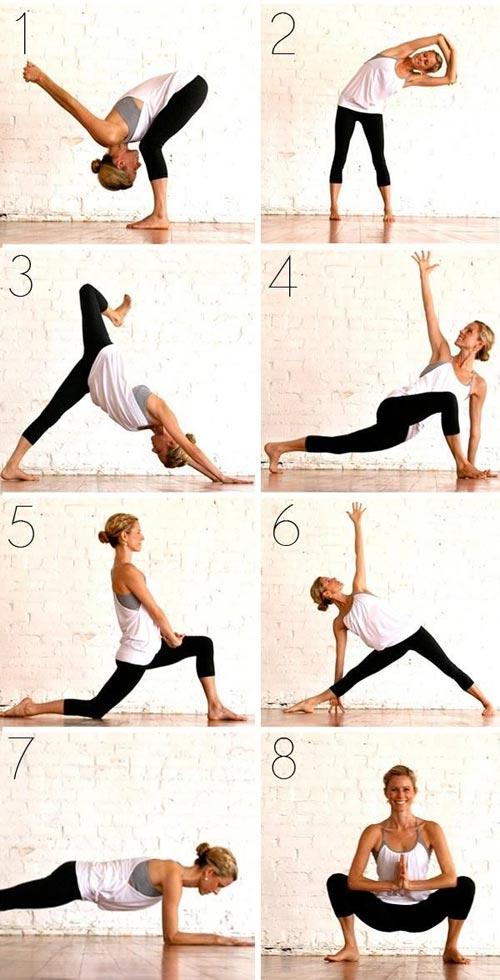 yoga-12-12-4