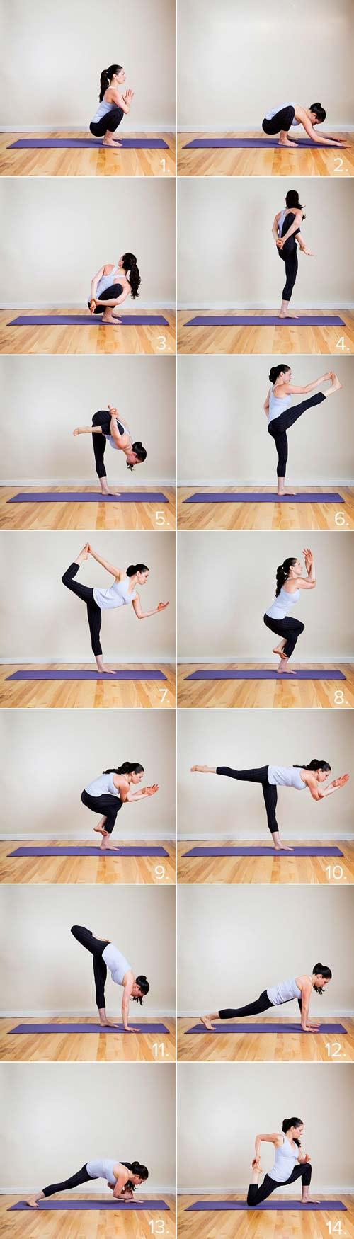 yoga-12-12-5