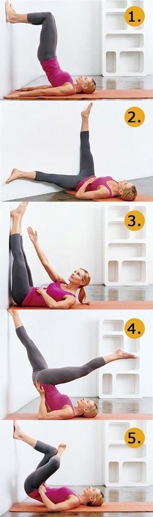 yoga-12-12-6