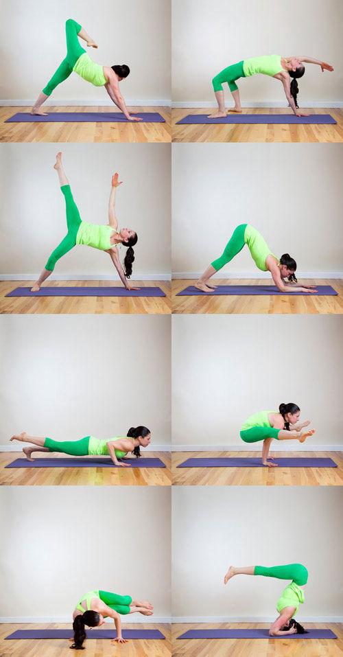 yoga-12-12