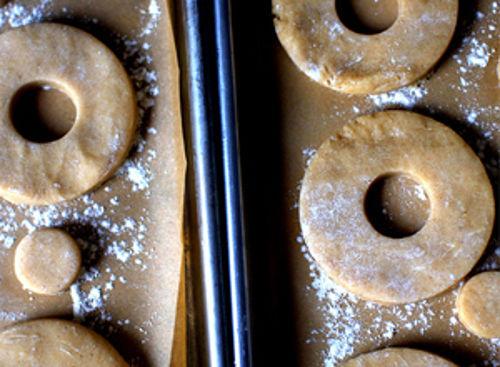 banh-donut-21-1-4