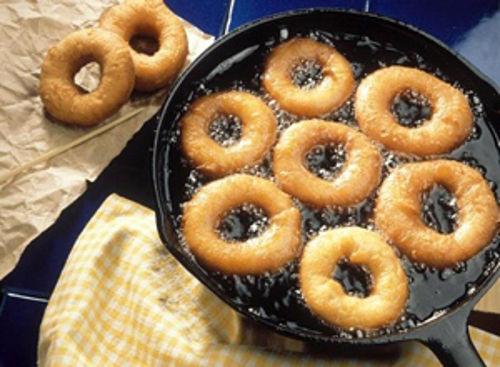 banh-donut-21-1-5